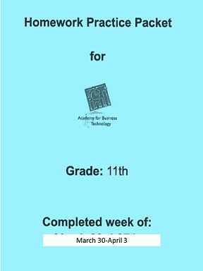 homework-practice-11_orig.jpg