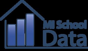 MSD_logo_print_602224_7.png
