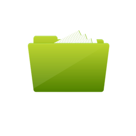 green folder.png