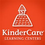 kindercare_orig.jpg