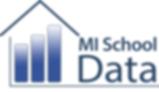 MSD_logo_print_602224_7 (1).png
