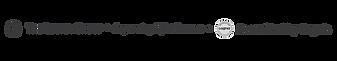 Leona Group_Cognia Logo Final (1) (1) (1