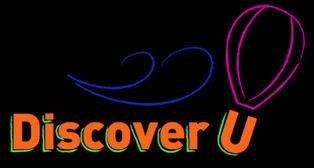 DiscoverU.jpg