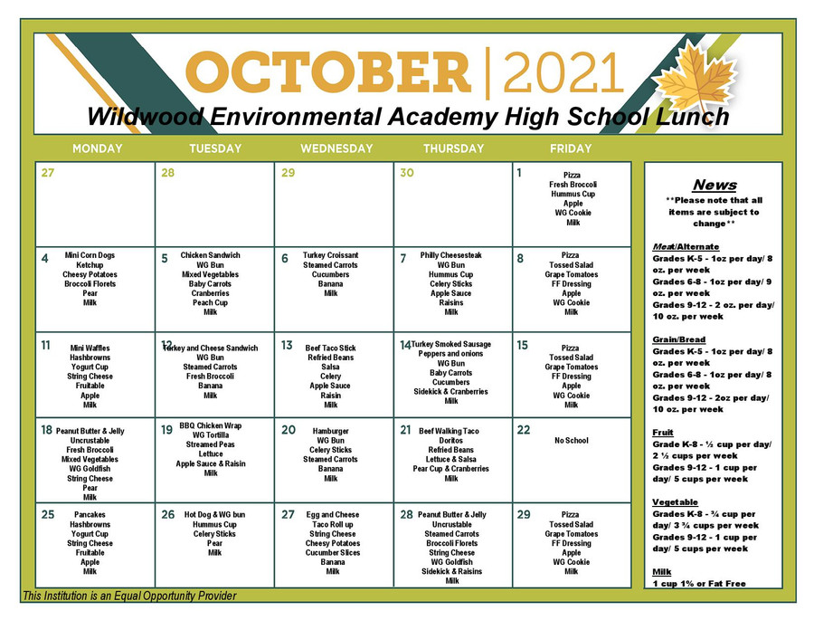 Wildwood HS lunch-page-001.jpg