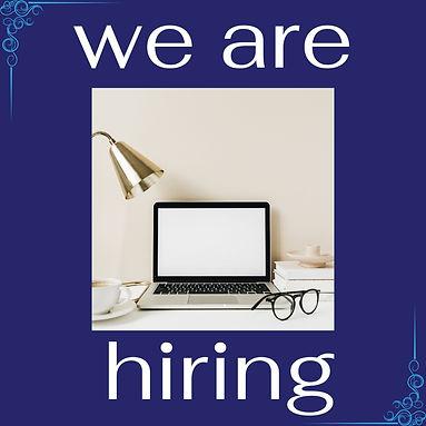 Copy of hiring.jpg