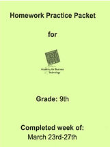 homework-practice-grade-9_orig.jpg