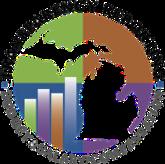 transp-reporting-logo-copy_edited.png
