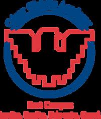 CCA_East logo.png