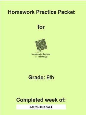 homework-practice-9_orig.jpg