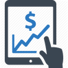 financial-report-icon-png-4.png