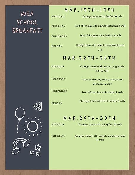 Breakfast Menu March.jpg