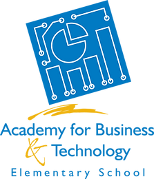 ABTE Color Logo.png