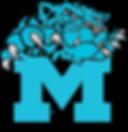 MayaHighSchool_JaguarOCD_M_Logo.png