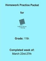 homework-practice-grade-11_orig.jpg