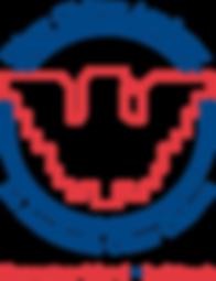 CCAE_ESP_Logo.png