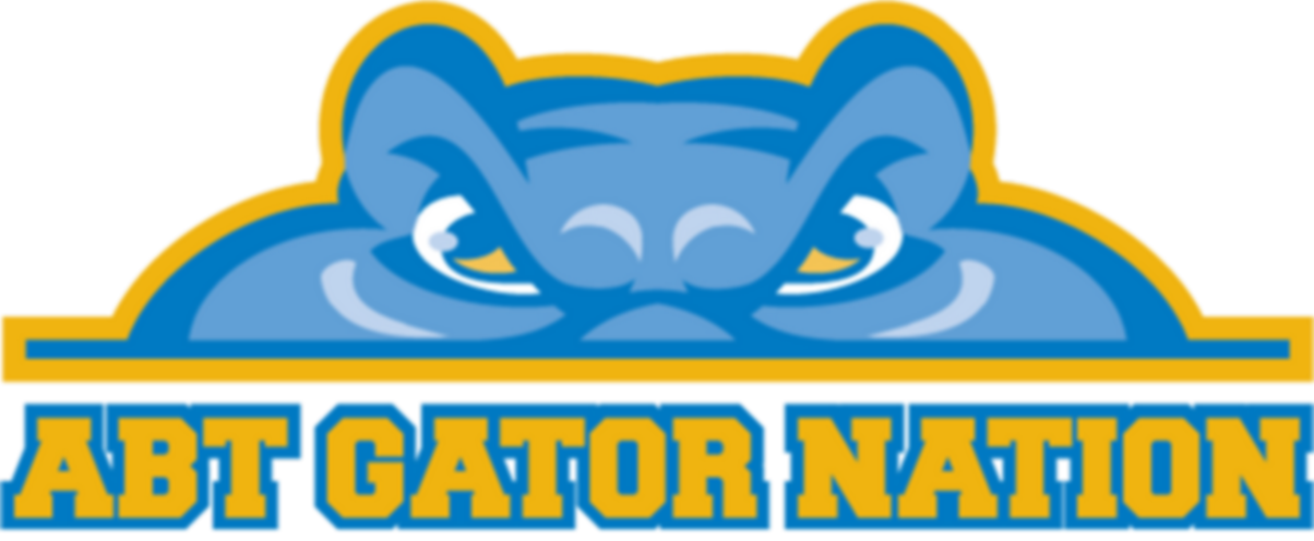 ABT Gator Nation Logo 2018.png