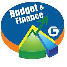 BudgetandFinance.jpg
