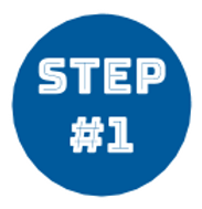 tlg-step-1-button_orig.png
