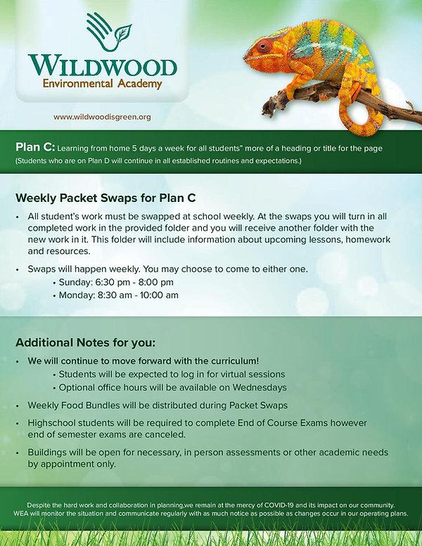 Wildwood Plan C Flyer 20-11 03-page-001.