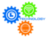 Tech_logo.png