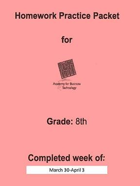 homework-practice-8_orig.jpg