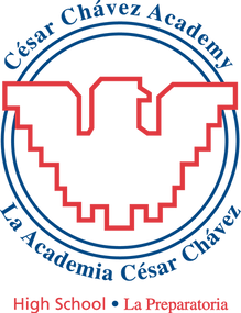 CCAHS_ESP_Logo.png
