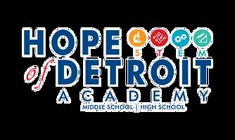 Hope of Detroit High School Logo_edited.png
