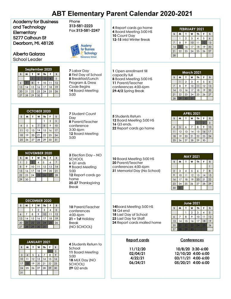 2020-21 school calendar -Parent-1.jpg