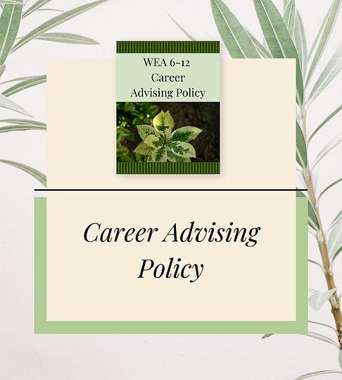 WEA career advising policy.jpg