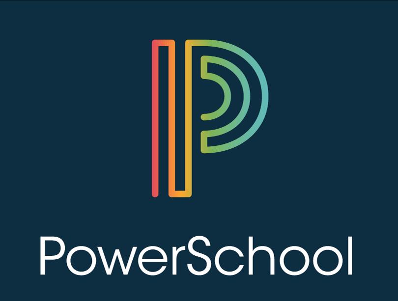 powerschool-banner.png