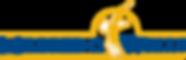 Wells_Color_Logo.png