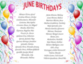 June BIRTHDAYS FB copy.jpg