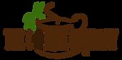 The Coffee Company Logo
