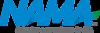 North American Merchant Assosiation