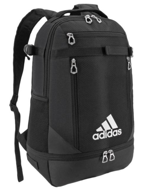 GLDCo Adidas Backpack