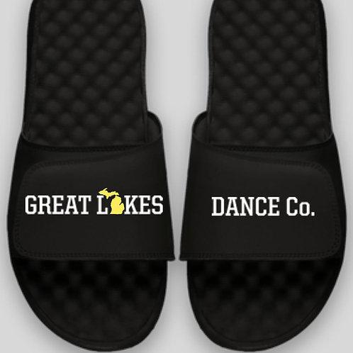 GLDCo Slides