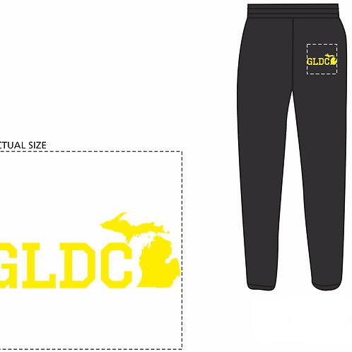 GLDCo Sweatpants