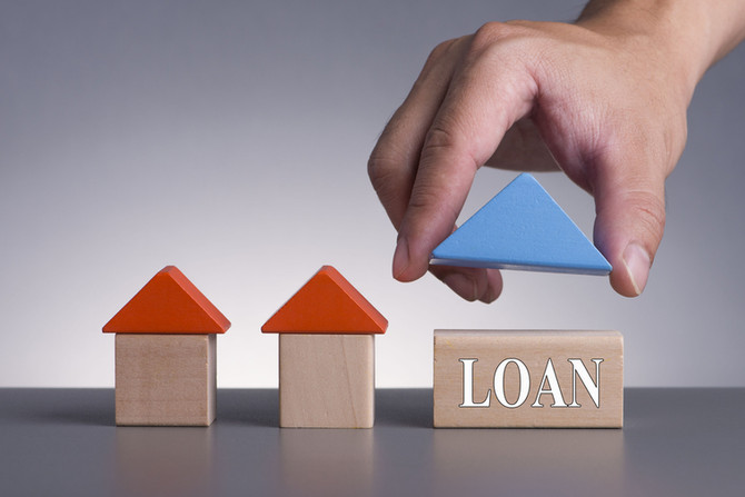 What Is the Right Loan Structure for Your Investment Property?