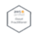 xbadge-awscloud-1.png.pagespeed.ic_edite