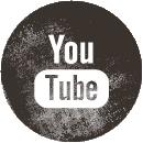 YouTube Grunge