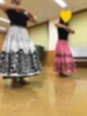 ホームページhula1.JPG
