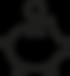 Vertou, Nantes, Sud Loire, télésecrétaire, externalisation, intervention sur site, à domicile, assistante gestion indépendante, secrétaire free lance, secrétaire commerciale, assitance de directio, secrétaire polyvalente, aide administrative, TPE, PME, artisans, gestion, bureautique, baisse des coûts bureautique, téléphonie, renégociation contrats fournisseur, suivi des achats, maitrise du budget, meilleure rentabilité