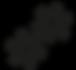 Externalisation, secrétaire indépendante, assistante indépendante, free lance, Vertou, Nantes, aide administrative, soutien commercial, à domicile, sur site, tableau de bord, suivi du quotidien, points de contrôle, analyse des performances
