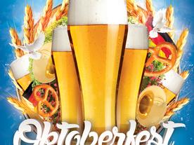 21.10.2016 Oktoberfest
