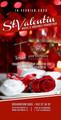 14 Février 2020 Saint Valentin - Music & Ambiance Romantique
