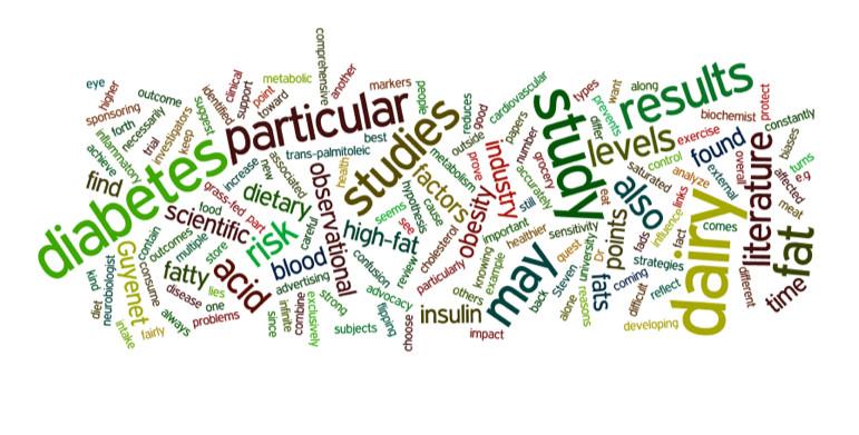 WordArt-Diabetes.jpg