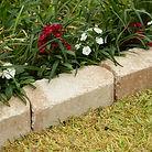 cafe-pavestone-concrete-edging-95569-fa_
