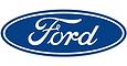 Ford-logo_cut_corners.png
