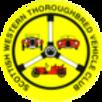 SWVTC logo