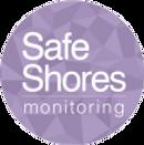 safe shores logo